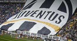 Juventus – Genoa: vittoria facile per i bianconeri, a 1.18