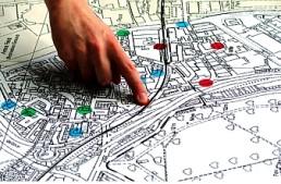 Capri. Palazzo Spada non conferma la mappatura deliberata dal comune