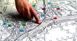 Cesena: emessi 10 ordini di chiusura per sale giochi non in regola con il distanziometro