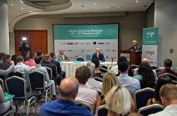 Malta. Grande successo per il lancio della settima edizione del MiGS