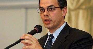 """Operazione Gambling. Naccarato (Pd): """"Alfano intervenga contro organizzazioni criminali in Veneto"""""""