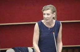 Trento. Il consiglio approva, con modifiche, la nuova legge sul gioco patologico