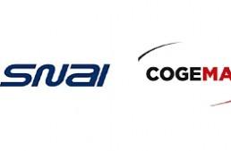 Smart Solution, la nuova soluzione Snai-Cogetech per l'accettazione delle scommesse a Enada