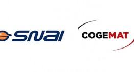 Snai: dipendenti preoccupati per il futuro occupazionale dopo l'acquisizione di Cogetech
