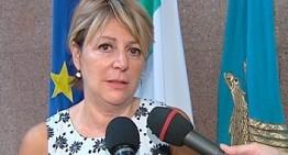 Friuli Venezia Giulia. Droga, alcol, gioco d'azzardo, Telesca (Ass. Salute): «Dipendenze giovanili alle stelle, servono interventi immediati»