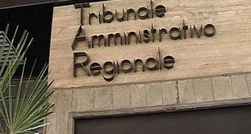 Il Tar Bolzano respinge il ricorso di una sala VLT di Merano contro l'illegittimità delle distanze imposte dalla Provincia