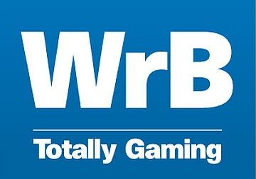 L'industria del gaming si riunisce a Londra per il World Regulatory Briefing