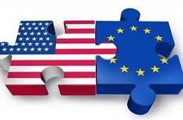 """Germania. Caspary (PPE): """"Salvaguardare lo sport dilettantistico, giochi e scommesse connesse, dal TTIP"""""""