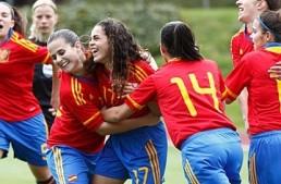 Spagna. I socialisti propongono di destinare il 3% delle scommesse al calcio femminile