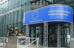 """Commissione Europea. In analisi il progetto di Malta: """"Giochi di abilità online"""""""