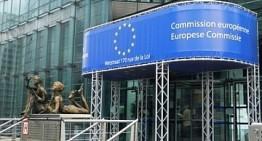 Ce: Cătălin Sorin Ivan chiede la verifica dell'attuazione della raccomandata sul gambling