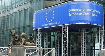 CE. Approvate le modifiche Uk sul rilascio delle licenze per i casinò online