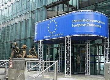 """Leggi non conformi al diritto dell'Ue? La Commissione europea: """"gli operatori del gioco d'azzardo devono rivolgersi ai tribunali nazionali"""""""