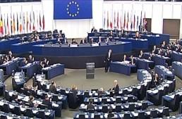 L'Austria propone alla CE una modifica della legge sulle scommesse