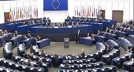 Hook (ALDE) richiede alla CE una regolamentazione del gioco uniforme