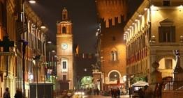 Ferrara. Dal Comune un contributo di 10mila euro al Sert per contrastare il Gap