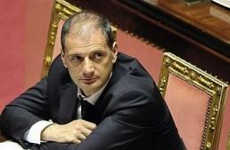 """Gara Lotto. Giorgetti (Ncd): """"Ok ad audizione in Commissione finanze del sott.seg. Baretta"""""""