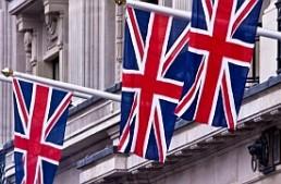 UK. Nel 2017 fino a settembre vendute oltre 15mila nuove AWP