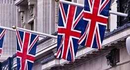 Regno Unito: al via nel North West a progetto contro i rischi del gioco d'azzardo