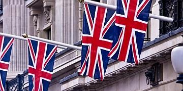 Regno Unito. La Gambling Commission accusata di essere lenta e debole