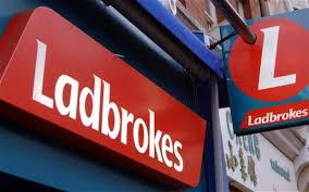 GVC intende acquistare Ladbrokes Coral, possibile fusione da oltre 4 miliardi