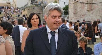 """Lotto. Laffranco (Cr): """"Bene convocazione Baretta in Comm. Finanze"""""""