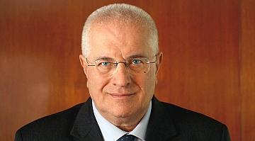 Roma. Raffaele Lauro (ex commissione parlamentare antimafia) parlerà con i liceali sul gioco d'azzardo