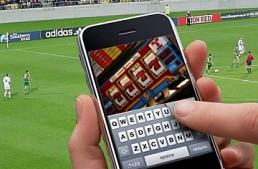 Giochi d'azzardo. Francia, un mercato che vale 10,1 mld