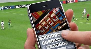 Online: gli italiani navigano su internet principalmente da smartphone