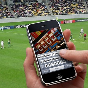 Online. Il 74% del tempo speso in rete è tramite dispositivi mobile