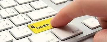 Gioco online. L'Europol firma accordo contro la criminalità informatica