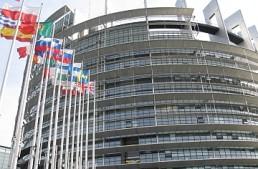 """Neri (sindaco Pergine): """"A Bruxelles per parlare di gioco, infiltrazioni criminali e Gap"""""""