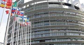 """L'UE spinge per il mercato unico digitale. Haijer (EGBA): """"Un mercato unico europeo del gioco online porterebbe benefici per 5,6 mld di euro l'anno"""""""