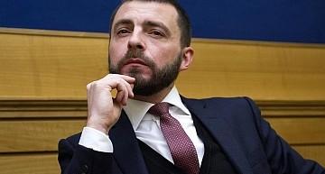 """Rizzetto (FdI): """"Si danno 9 milioni al casinò di Campione e non si interviene su Isee"""""""