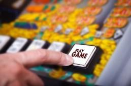 """Milton Friedman Istitute: """"I lavoratori del settore del gioco lecito non sono trattati come gli altri"""""""
