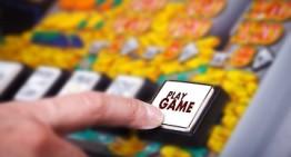 Antiriciclaggio: nel secondo semestre 2019, il 17,9% di segnalazioni arriva dagli operatori del gioco