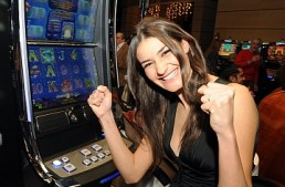 Nella Gaming Hall Royal centrato il Golden Jackpot