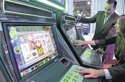 """Udine. La Confcommercio presenta: """"Gioco d'azzardo: normativa e salute pubblica"""""""