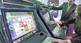 Romania: notificate a Bruxelles le nuove norme in materia di slot machine