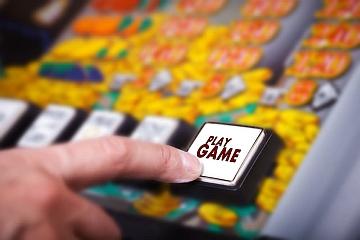 Grosseto. Morucci  (Mns) a sostegno del sindaco in materia di gioco d'azzardo