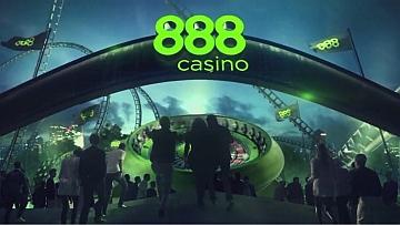 888 inizia il 2020 guardando agli Stati Uniti