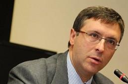 Anac chiede al prefetto di Roma il commissariamento Global Starnet