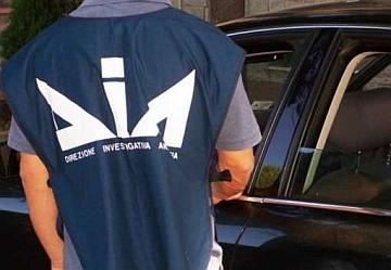 Operazione Galassia: la Dda arresta a Malta Antonio Ricci