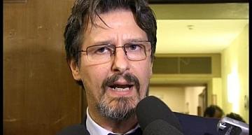 Endrizzi (M5S) denuncia forme indirette di sponsorizzazione del gioco online; già pronta interrogazione al Senato