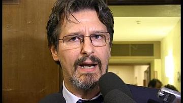 """Conferenza Unificata. Endrizzi (M5S): Baretta ha bisogno di chiudere con l'unanimità"""""""