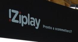 Iziplay: Vlt, vinto il jackpot nazionale da 243mila euro a Montegrosso d'Asti