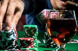 Federserd apre a Milano i due giorni di lavori per parlare di gioco d'azzardo e società