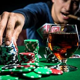 Il gioco d'azzardo in Italia. Secondo l'ISS ci sono 1,5 milioni di giocatori problematici