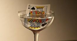 Basilicata. La consigliera Sileo (Lega) sensibilizza gli studenti contro il gioco d'azzardo