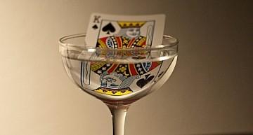 """Bellucci (FdI): """"Aggiornare Lea, attenzione a dipendenza da gioco d'azzardo"""""""